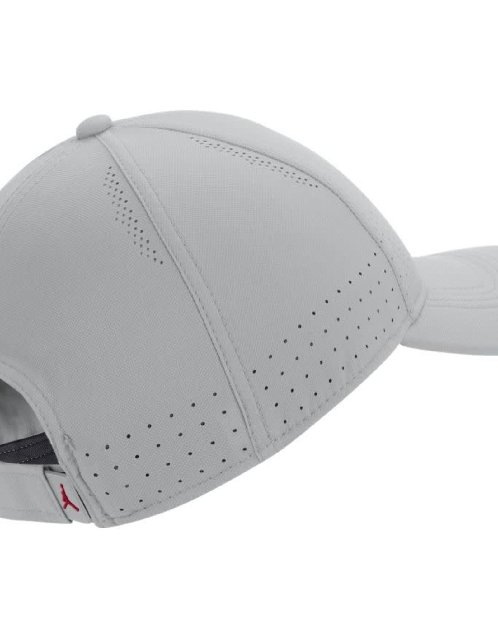 Jordan Men's Jordan Brand Aero L91 Cap