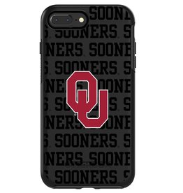 Otter Box Otter Box Symmetry OU Sooners iPhone 7/8 Case