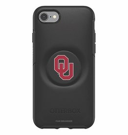 Otter Box Otter Box Otter+Pop OU iPhone 7/8 Plus Case