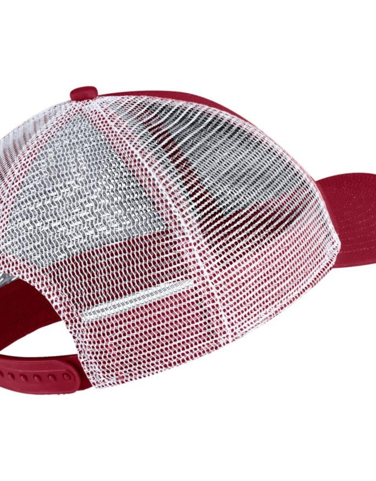 Nike Nike OU State Classic99 Trucker Hat