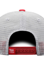 Top of the World Women's TOW Glitter Cheer Adjustable Cap