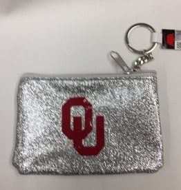 Aminco OU Sparkle Coin Purse