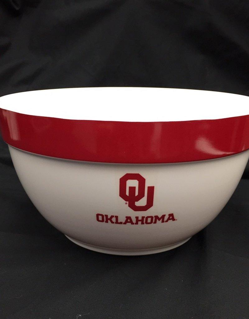 Meyer Corporation OU Melamine 4.75 Quart Large Bowl