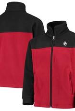 Columbia Men's Columbia OU Flanker III Fleece Jacket