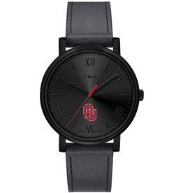 Timex OU Timex Night Game Watch