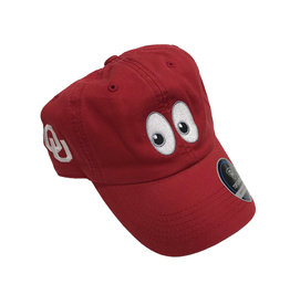 TOW TOW Lincoln Eyes Hat