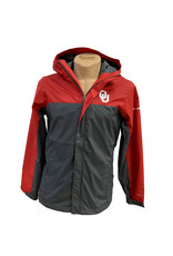Columbia Men's Columbia OU Glennaker Storm Jacket