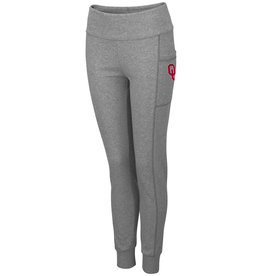 Colosseum Women's Colosseum Type A Leggings
