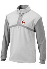 Columbia Men's Columbia Omni-Wick Arrow Pullover