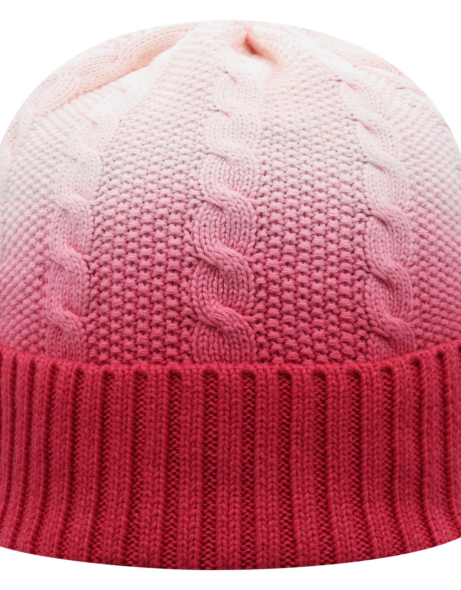 TOW Women's TOW Dissolve Knit Cap