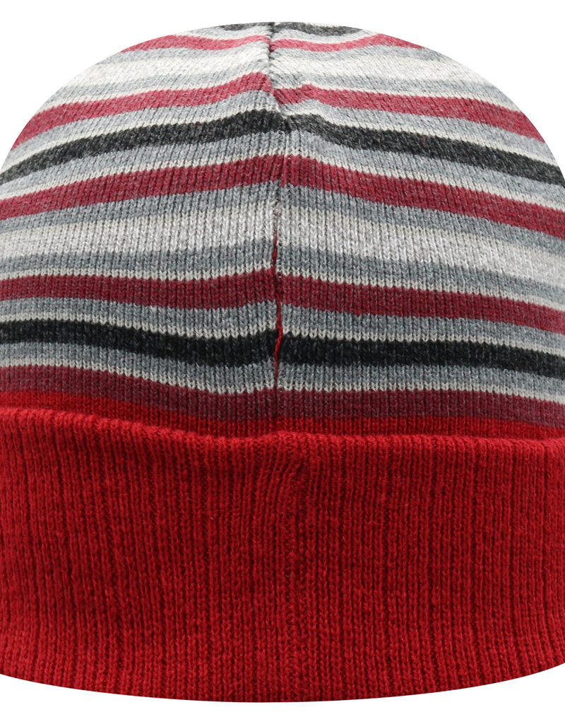 TOW TOW McGoat Cuffed Knit Cap