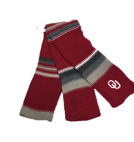 TOW TOW Iced Knit Scarf