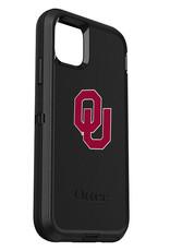 Otter Box Otter Box Symmetry OU iPhone 11 Pro Case