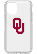Otter Box Otter Box Symmetry Clear OU iPhone 11 Case