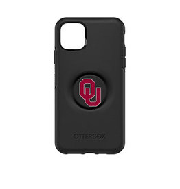 Otter Box Otter Box Otter+Pop OU iPhone 11 Case