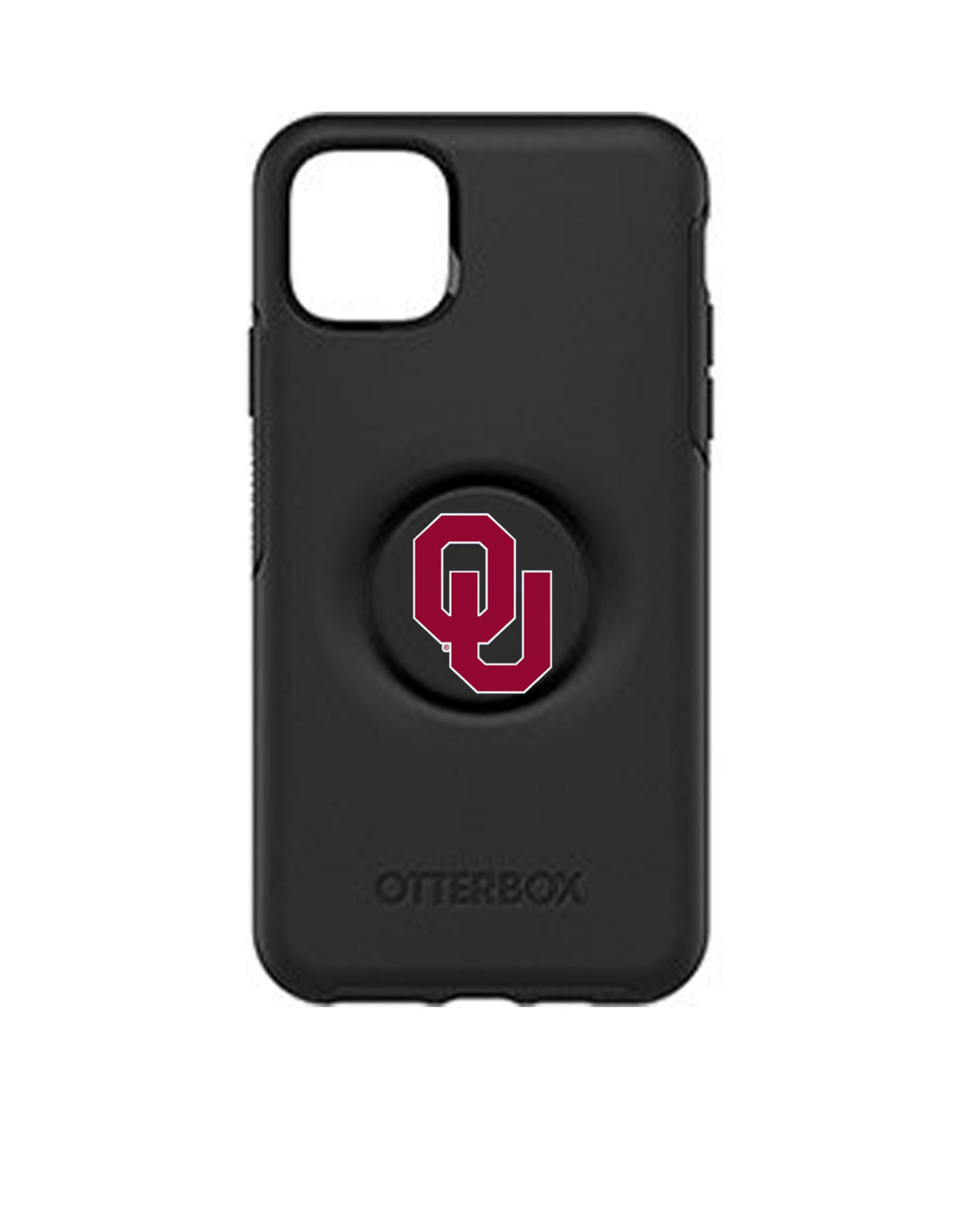 Otter Box Otter Box Otter+Pop OU iPhone 11 Pro Case