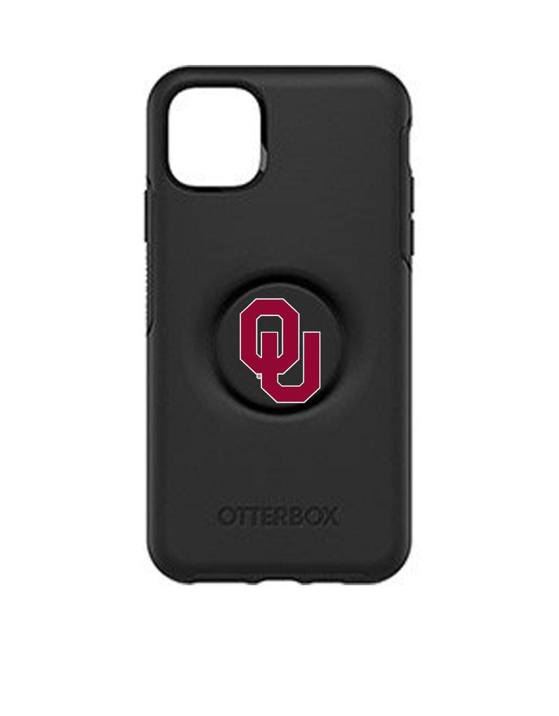 Otter Box Otter Box Otter+Pop OU iPhone 11 Pro Case