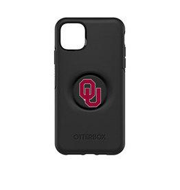 Otter Box Otter Box Otter+Pop OU iPhone 11 Pro Max Case