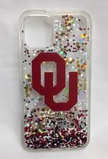 Keyscaper Keyscaper Confetti Glitter iPhone 11 Pro Max