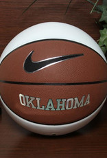 Nike Nike Autograph Basketball Full Size