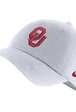 Nike Men's Nike H86 White OU Hat