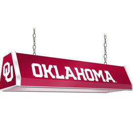 "Grimm 38"" OU Standard Pool Table Light (online store)"