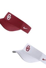 Nike Unisex Nike Dri-Fit Visor