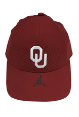 Jordan Youth Jordan Sideline L91 Adjustable Cap