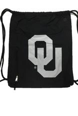 Jardine OU Stringpack Black