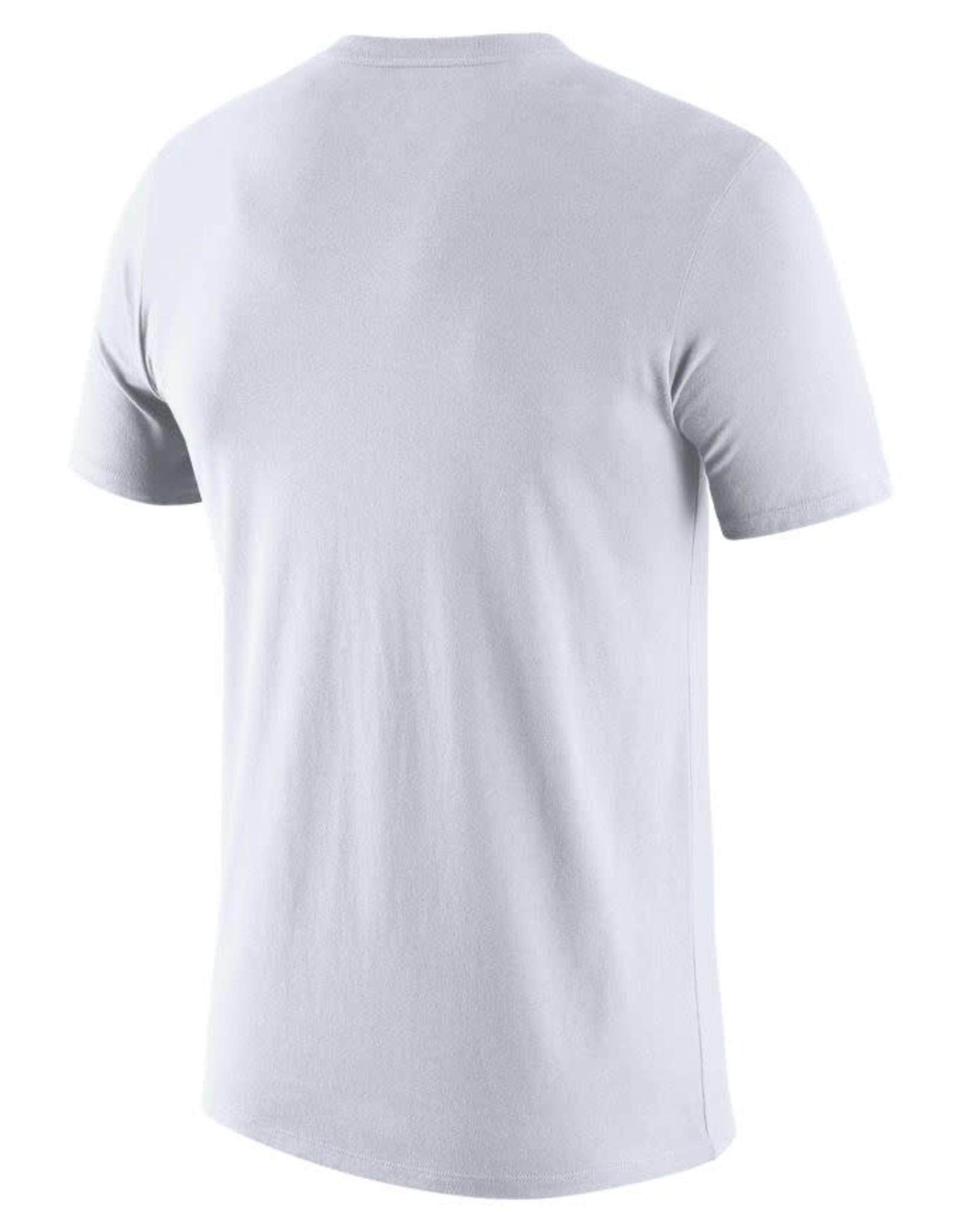 Nike Men's Nike Dri-Fit S/S Legend Logo Tee