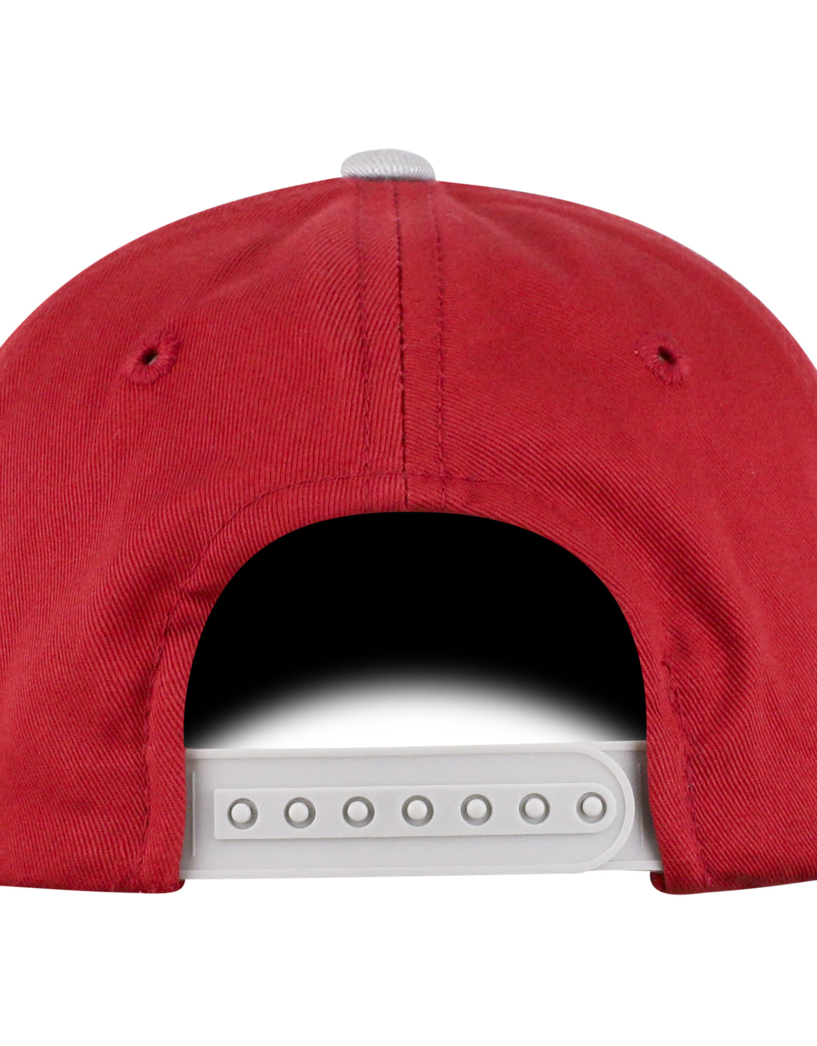 Top of the World TOW Youth Maverick Adjustable Two-Tone Cap