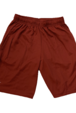 Nike Youth Nike Crimson Hype Short