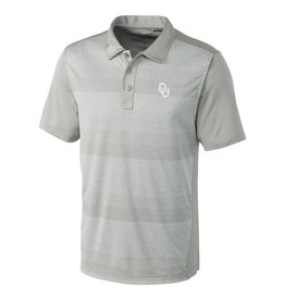 Cutter & Buck Men's Cutter & Buck OU Crescent Polo
