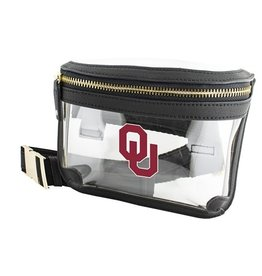 Capri Designs Capri Designs OU Belt Bag