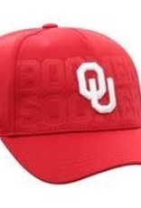 Top of the World TOW OU 5 Head Adjustable Hat