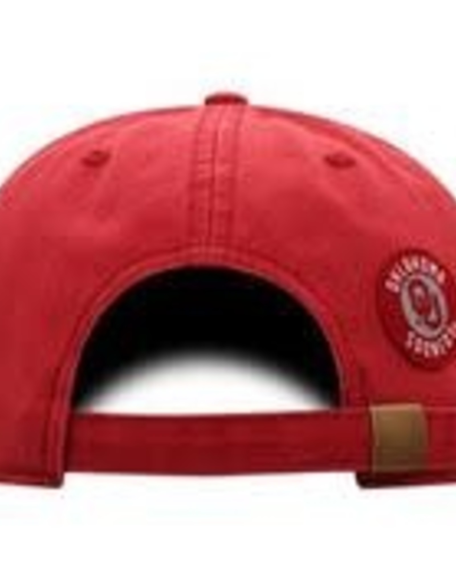 Top of the World TOW Oklahoma Sooners Away 1 Adj. Hat