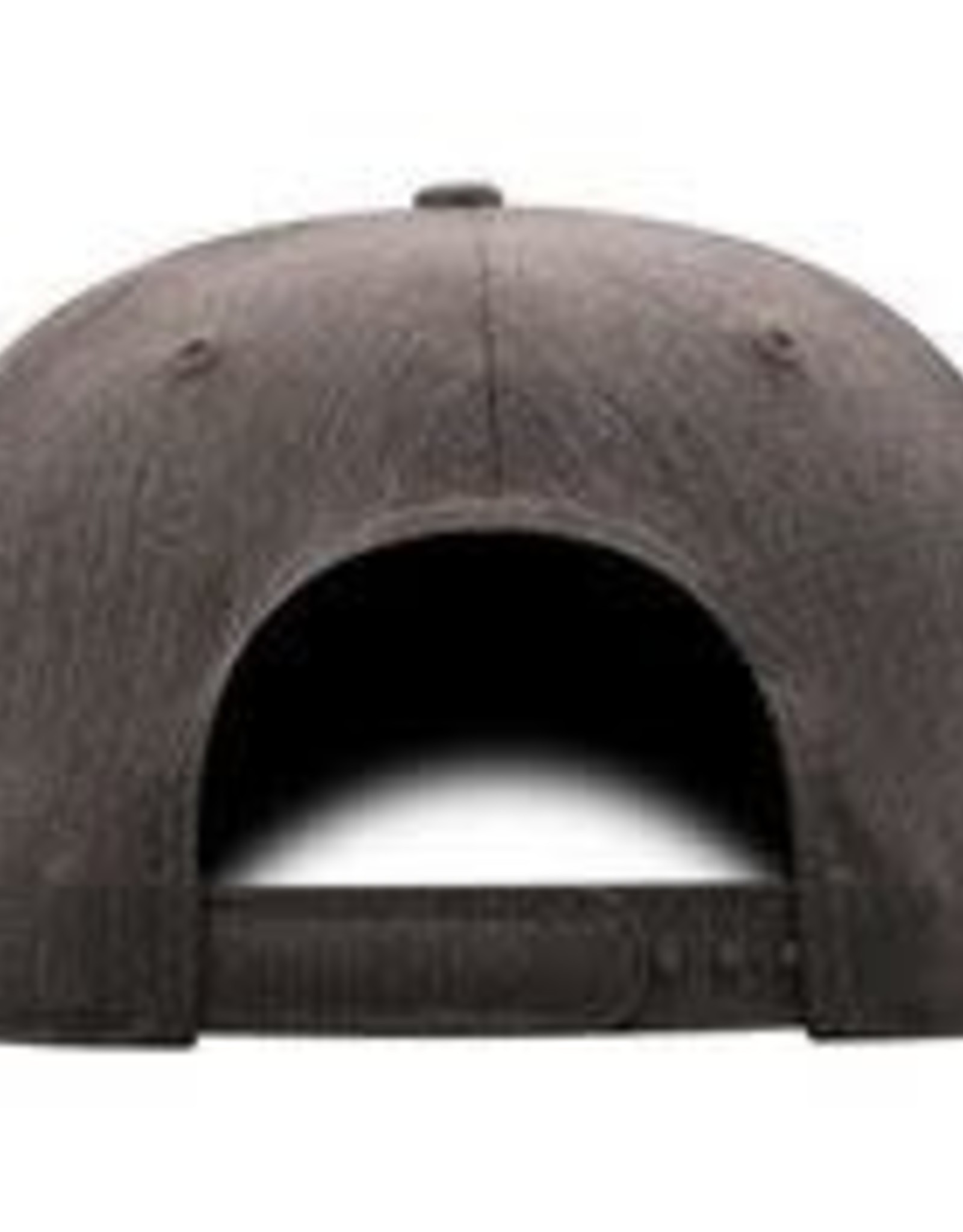 Top of the World TOW OU Melancho Adjustable Grey Hat