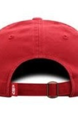 Top of the World Women's TOW Sooners Sequential Crimson Adjustable Hat