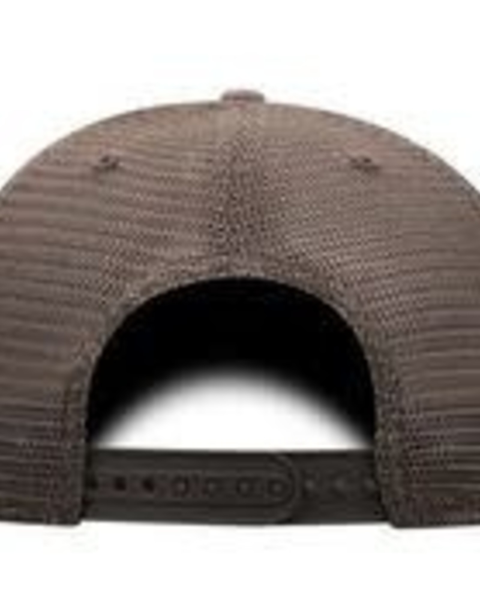 Top of the World TOW OU Willow Adjustable Mesh Back Hat