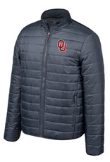 TOW Men's TOW Slope Lightweight Puffer Jacket