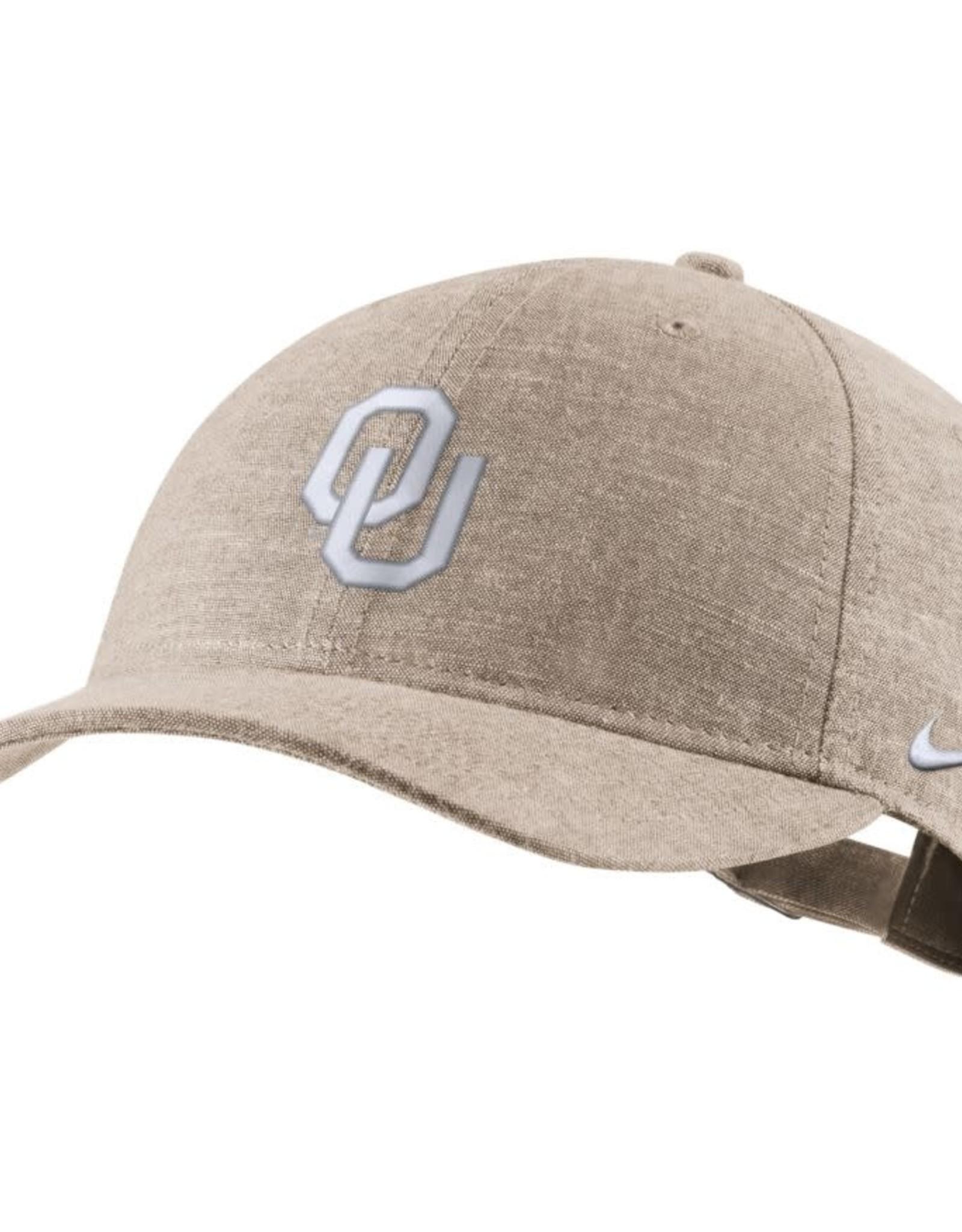 Nike Nike OU L91 Chambray Hat
