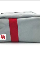 Reborn Reborn OU Recycled Clothing Travel Bag