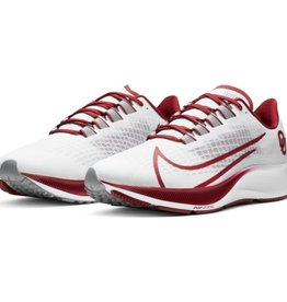 Nike Nike Men's OU Zoom Pegasus 37 Running Shoe