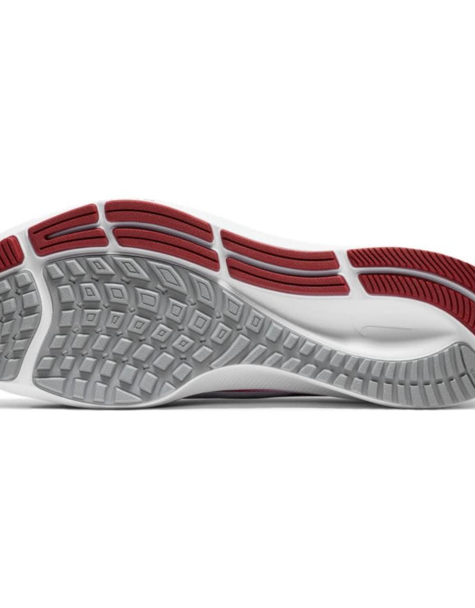 Nike Nike Men's OU Zoom Pegasus 37 Running Shoe