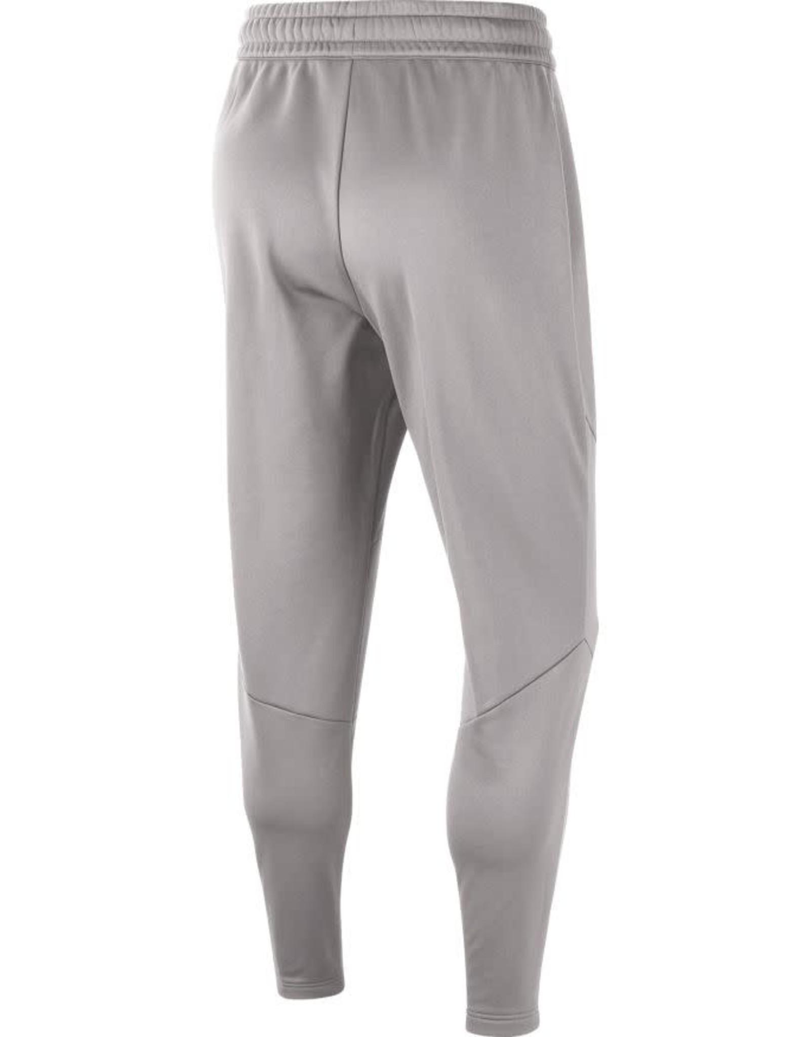 Jordan Jordan Brand Men's OU Practice Fleece Sweatpant