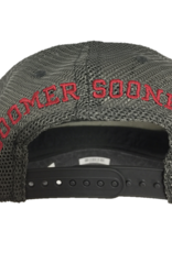 TOW Men's TOW Treasure OU Trucker's Hat