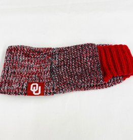 Top of the World TOW Melanie Oklahoma Knit Headband