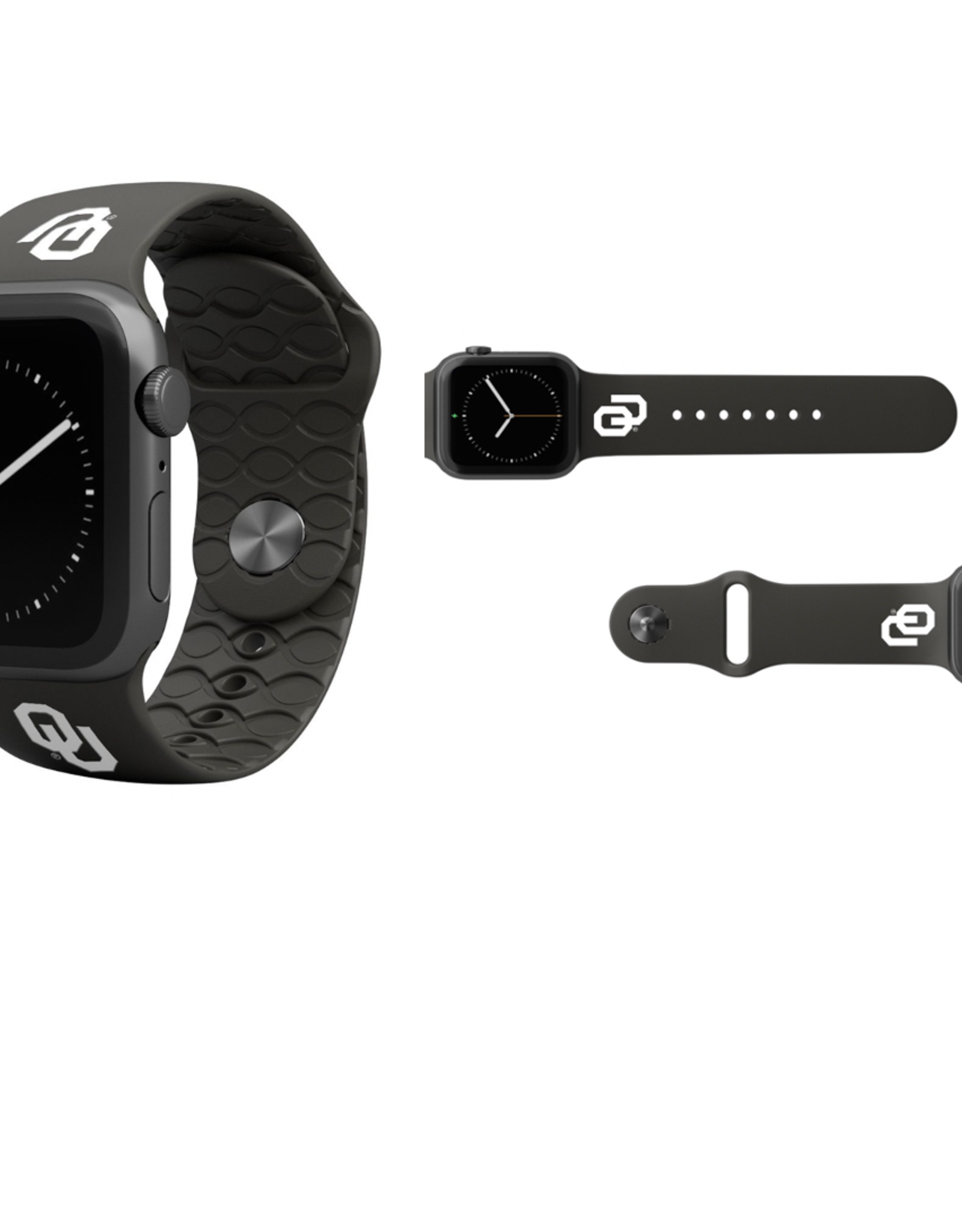 Groove OU Apple Watch Band