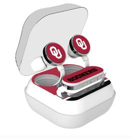 Keyscaper Keyscaper OU Wireless Earbuds