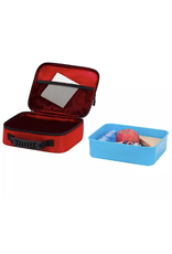 Northwest Oklahoma Sooners Cooltime Lunchbox
